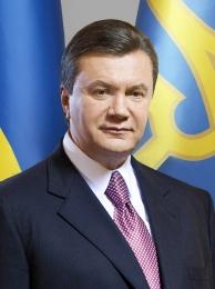 Viktor Janukovic