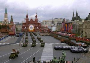 Dopo quasi 60 anni Stalin divide ancora la Russia