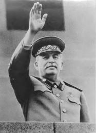 """Russia, scoperta una fossa comune: """"Vittime di Stalin"""""""