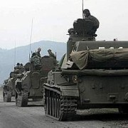 Tank russi