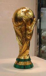 La FIFA: la Russia ospiterà i Mondiali del 2018
