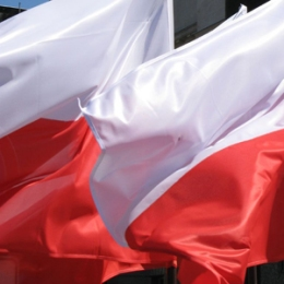 La Polonia sceglie il suo nuovo presidente