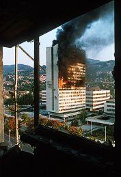 In Kosovo c'è il rischio di ripetere gli errori del 1991