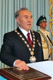 Ue e Kazakhstan: meglio il petrolio o i diritti umani?