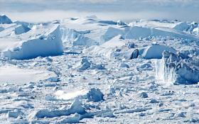 La NATO teme una nuova Guerra Fredda per l'Artico