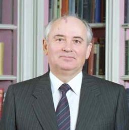 Gorbaciov boccia le politiche del governo russo