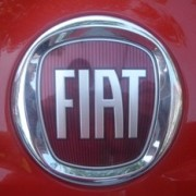 """La Fiat sposta in Polonia la produzione dell'erede della """"Punto"""""""