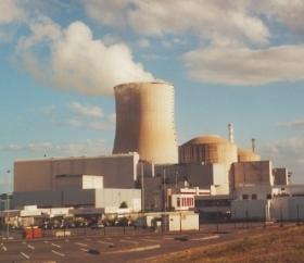 """Centrali atomiche russe """"a prova di terremoto""""?"""