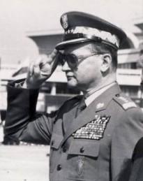 Polonia, riparte il processo al generale Jaruzelski