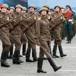 Seconda guerra mondiale ostpolitik - Papaveri e veterani giorno di papaveri e veterani ...