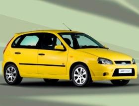 Russia primo mercato automobilistico europeo nel 2014