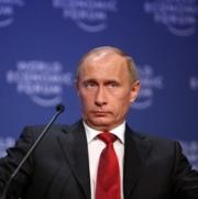 """L'opposizione fa i conti in tasca a Putin: """"Ha lo stile di vita di un nababbo"""""""