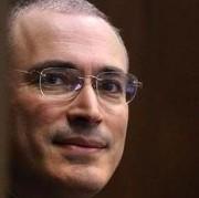 khodorkovsky_