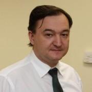 Caso Magnitskij, la lunga scia di sangue sulle relazioni anglo-russe