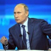Putin minaccia misure protezionistiche e fa arrabbiare il WTO