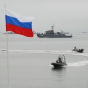 Russian_naval_forces