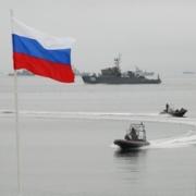 Russia, in corso la più imponente esercitazione militare dall'epoca sovietica