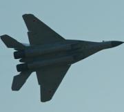 Mikoyan_MiG-29M-2