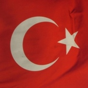 Turkish_flag