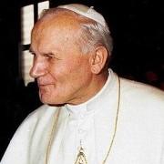 """""""Sono nelle mani di Dio"""", in libreria gli ultimi scritti di papa Wojtyla"""