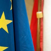 Polonia ed Ue