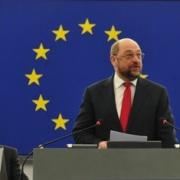 Ue-Russia: Schulz difende le sanzioni, ma teme impatti sull'economia