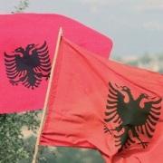 albania_flags