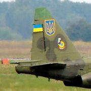 UAF_Su-25