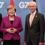 Van_rompuy-Merkel
