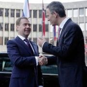 Stoltenberg_Medvedev