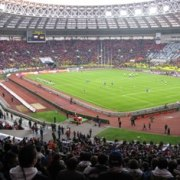 Copia di Luzhniki_Stadium