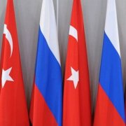 Russia_Turkey_Flags