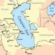 Caspian_Sea