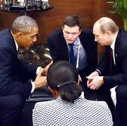 putin_obama_g20_crop