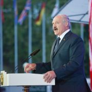 Alexander_Lukashenko_2014