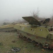 Azeri_tanks_in_Nagorno-Karabakh