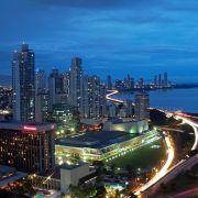 800px-Panama_city_1