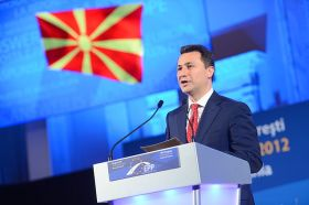 Nikola_Gruevski