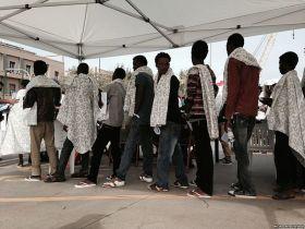 Migrants_VOANews_Pinault
